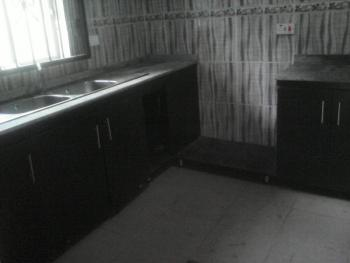 One Bedroom Flat, Mpape, Abuja, Mini Flat for Rent