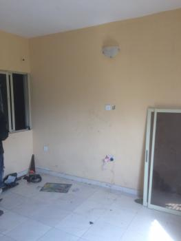 Nice Self Contained Apartment, Close to 2nd Toll Gate, Lekki Expressway, Lekki, Lagos, Self Contained (single Rooms) for Rent