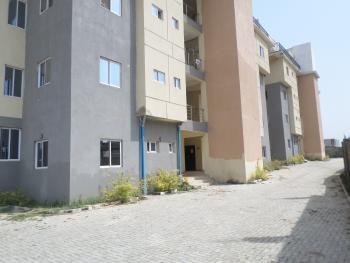 3 Bedroom, Karmo, Abuja, Flat for Rent
