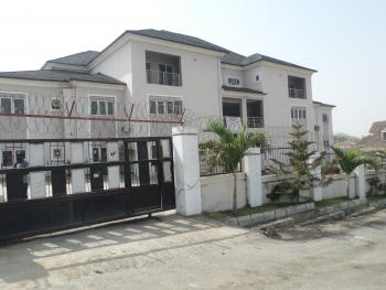 Large 2 Bedroom, Karmo, Abuja, Flat for Rent
