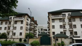 Exquisite  and Luxury 3 Bedroom Flat with Boys Quarter and Excellent  Facilities Such As Gym, Swimming Pool Etc, Oniru, Victoria Island (vi), Lagos, Flat for Sale