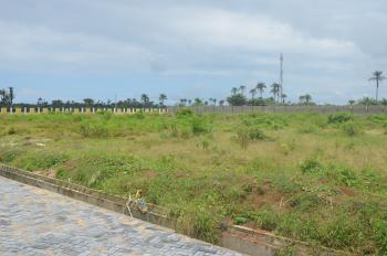 Hectares of Land, Beside Customs Quarters, Kuje, Abuja, Residential Land for Sale