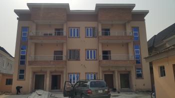 Brand New 3-bedroom Flat, Lekki, Lagos, Flat for Rent