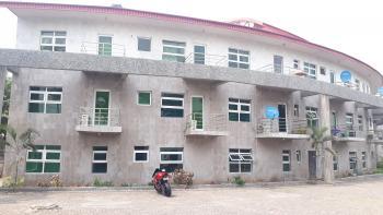 Brand New 3 Bedroom Flat, Osborne, Ikoyi, Lagos, Flat for Rent