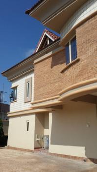 Luxury 2 Bedroom Flat with Bq, Banana Island, Ikoyi, Lagos, Flat for Rent