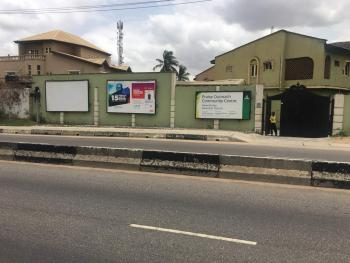 Detached House with Warehouse, Wempco Road, Agidingbi, Ikeja, Lagos, Detached Duplex for Sale