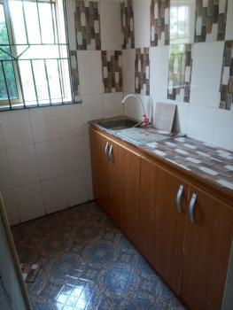 Newly Built Mini Flat, Ikola Command, Ipaja, Lagos, Mini Flat for Rent