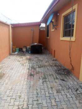 2 Bedrooms Flat, Ogudu, Lagos, Flat for Rent
