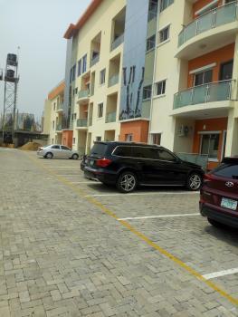 Luxury 2 Bedrooms Flat, Banana Island, Ikoyi, Lagos, Flat for Sale
