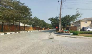 1063sqm Land, Ikota Villa Estate, Lekki, Lagos, Residential Land for Sale