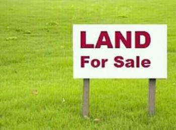1 Acre of Land in an High Brow Area of Lagos (apapa), Point Road, Gra, Apapa, Lagos, Mixed-use Land for Sale