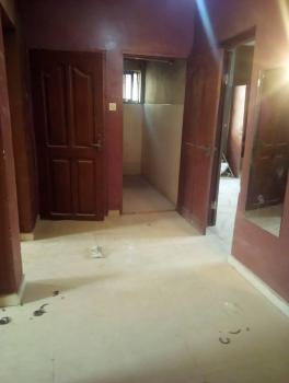 3 Bedrooms Flats, Ogudu, Lagos, Flat for Rent