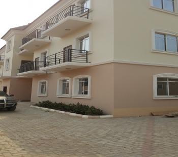 3 Bedroom Flat, Ofokaire, Okota, Isolo, Lagos, Flat for Rent