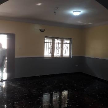 Tastefully Finished 3 Bedroom Apartment, Ikota Villa Estate, Lekki, Lagos, Flat for Rent