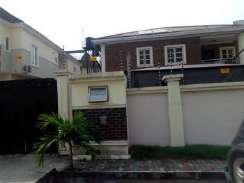Luxury 3 Bedroom Flat at Agungi, Agungi, Agungi, Lekki, Lagos, Mini Flat for Rent