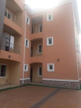 Mini Flat, Off Chevron Drive, Chevy View Estate, Lekki, Lagos, Mini Flat for Rent