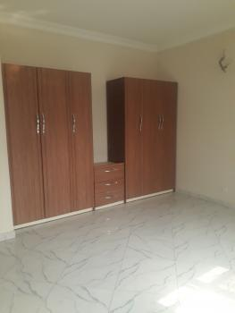 2 Bedroom Flat, Chevy View Estate, Lekki, Lagos, House for Rent