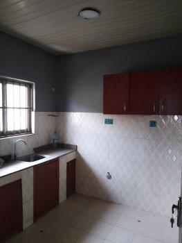 Luxury 2 Bedroom Flat with Necessary Facilities, Oke Oriya, Agric, Ikorodu, Lagos, Flat for Rent