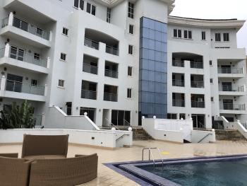 Luxury 3 Bedroom, Victoria Island Extension, Victoria Island (vi), Lagos, Flat for Rent