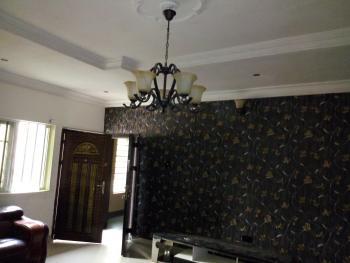 Lovely 3 Bedroom Flat, Bera Estate, Lekki, Lagos, Flat for Rent