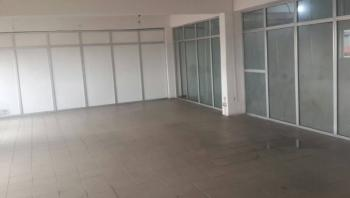 Office Space 300sqm, Central Business District, Agidingbi, Ikeja, Lagos, Office Space for Rent
