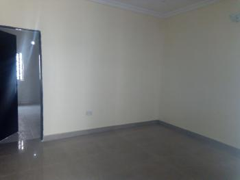 Serviced 1 Bedroom Bungalow with Generator and Air Conditioner, Off Cairo Street, Wuse 2, Abuja, Semi-detached Bungalow for Rent