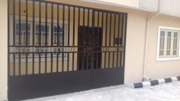 Very Sharp 2 Bedroom Flat, Woji, Port Harcourt, Rivers, Flat for Rent