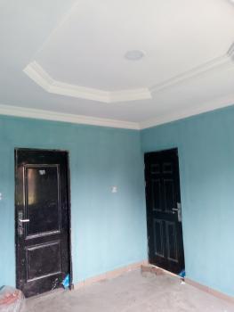 Super Standard Brand New Mini Flat, Ado, Ajah, Lagos, Mini Flat for Rent