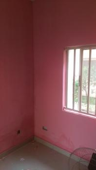 Spacious Self Con, Lekki Phase 1, Lekki, Lagos, Self Contained (single Rooms) for Rent