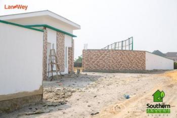 Land, Abijo Gra, Sangotedo, Ajah, Lagos, Residential Land for Sale