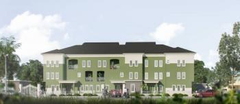 5 Bedroom Duplex with Bq + 3 Bedroom Flat, Royal Garden Estate, Ajah, Lagos, Semi-detached Duplex for Sale