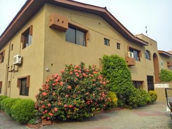 Luxury 3 Bedroom Flat, Alpha Beach, Igbo Efon, Lekki, Lagos, Flat for Rent