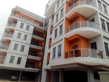 Luxury 3 Bedroom Apartment, Mabogunje Road, Oniru, Victoria Island (vi), Lagos, Flat for Rent