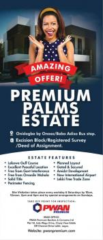 Affordable Dry Land with High Appreciation Value, Onidobo By Onosa/ Baba Adisa Bustop, Baba Adisa, Ibeju Lekki, Lagos, Residential Land for Sale