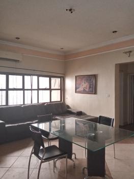 5 Bedroom Twin Duplex with Boys Quarters., Lekki Phase 1, Lekki, Lagos, Semi-detached Duplex for Sale