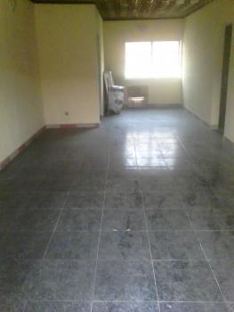 Executive 3 Bedrooms, Off Adebowale, Ojodu, Lagos, Flat for Rent