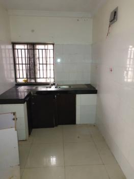 Tastefully Finished Service, Agungi, Lekki, Lagos, Mini Flat for Rent