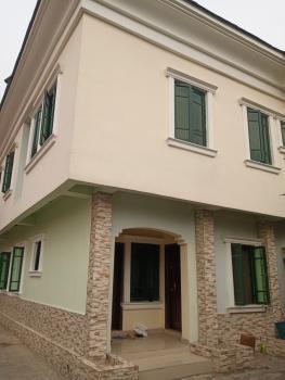 3 Bedroom Flat Ensuite, Lekki Phase 1, Lekki, Lagos, Mini Flat for Rent