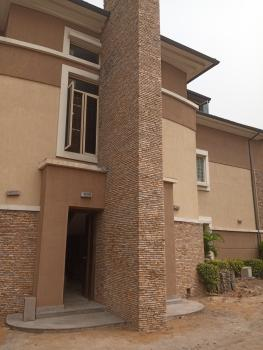3 Bedroom Serviced Luxury Finished Flat, Lekki Phase 1, Lekki, Lagos, Flat for Rent