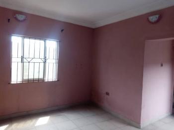 Newly Built Mini Flats, Soluyi, Gbagada, Lagos, Mini Flat for Rent