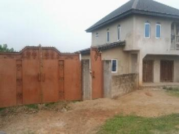 Get a Secured, Affordable & Well Developed Land, Magboro, Ogun, Land for Sale