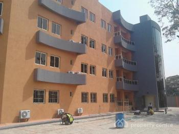 Block of 18 Luxury Serviced Flats, Ikeja Gra, Ikeja, Lagos, Flat for Rent