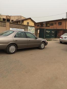 2 Plots of Land, Blessing Gate Estate, Off Godilove/ Hadji Camp, Egbeda, Alimosho, Lagos, Land for Sale