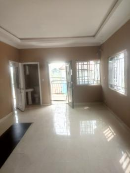All Rooms Ensuit Lovely 3 Bedroom Upstairs, Greenland Estate, Ogombo, Ajah, Lagos, Flat for Rent