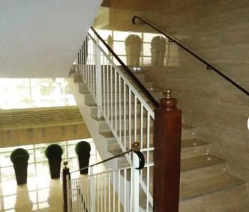 Luxury 3 Bedroom Furnished Apartment, 3rd Avenue Banana, Banana Island, Ikoyi, Lagos, Flat for Rent