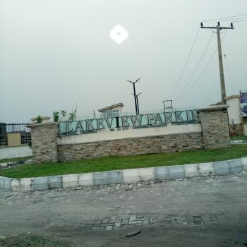 Residential Land of 400sqm, Lafiaji, Lekki, Lagos, Residential Land for Sale