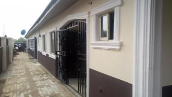 Brand New 2 Bedroom, Abijo, Ajah, Lagos, Flat for Rent