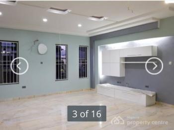 Luxury 4 Bedroom Terrace with a Bq, Old Ikoyi, Ikoyi, Lagos, Terraced Duplex for Sale