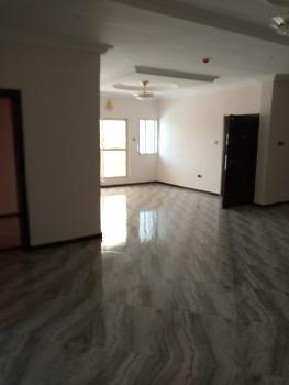 a Brand New Four 4 Bedroom with Bq Swimming Pool, Off Bourdilon, Old Ikoyi, Ikoyi, Lagos, Flat for Sale