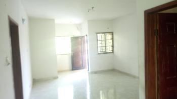 Clean 2 Bedroom Flat, Aptech Road, Sangotedo, Ajah, Lagos, Flat for Rent